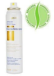 phytospecific+extreme+shine+spray Buy This Immediately: PhytoSpecific Extreme Shine Spray