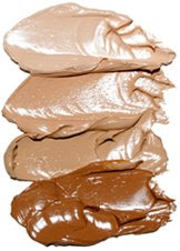three+custom+color+concealers Free Concealer Samples at Three Custom Color Specialists!