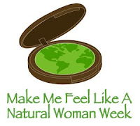 spoiled+pretty+green+week+small Make Me Feel Like A Natural Woman Award Winner: EcoTools