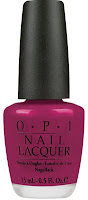 Kinky+in+Helsinki OPI Colorcopia: Your Old Faves Are Back For A Limited Time