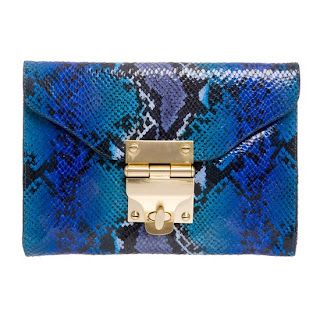alexis+hudson+clutch Dont Be Fashionably Late to These Ideeli.com Sales