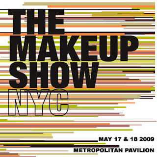 the+makeup+show+nyc Winners of The Makeup Show NYC Tickets