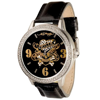 Ed+Hardy+Watch Upcoming Sales on Ideeli.com