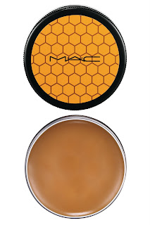 mac+naked+honey+skin+salve Coming Soon From MAC: Naked Honey