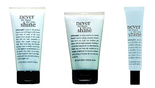 philosophy+never+let+them+see+you+shine Summer Beauty Staples on the NBC 10! Show
