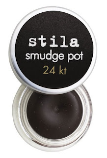 stila+smudge+pot+golden+noir Stila Indian Summer Collection Now Available!