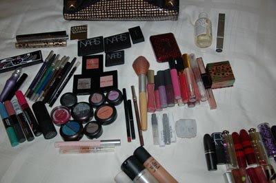 daneen+baird+makeup+bag+2 Makeup Bag Maximalist