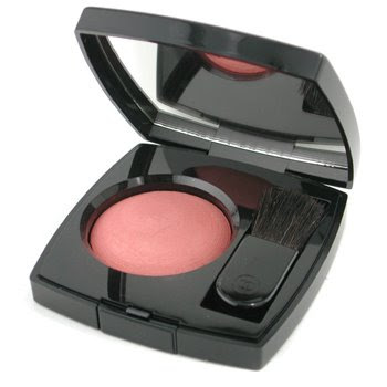 chanel+in+love+blush Peachy Keen