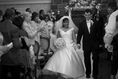 daneen+wedding+1 My Prettiest Day