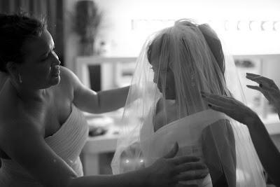 daneen+wedding+3 My Prettiest Day