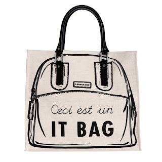 longchamp+it+bag Ideeli Sales This Week
