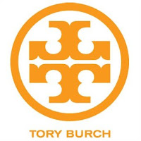 tory+burch+logo Ten Questions with Tory Burch