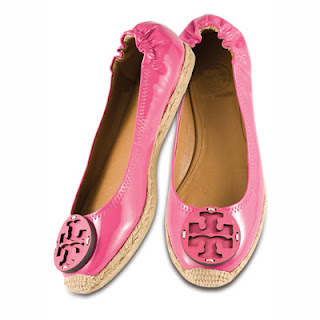 tory+burch+pink+reva Ten Questions with Tory Burch
