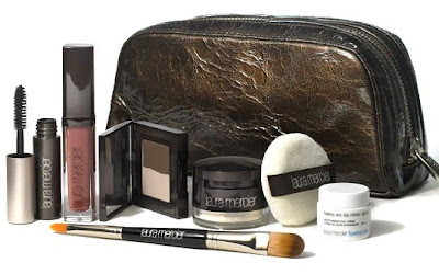 nordstrom+anniversary+laura+mercier Nordstrom Anniversary Beauty Exclusives Event: 7/17   8/2