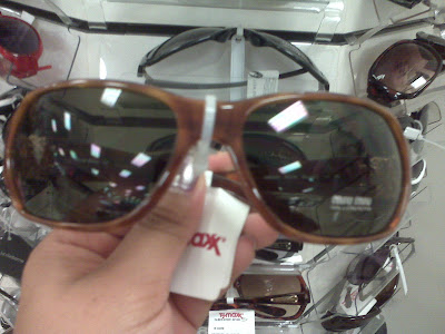 miu+miu+sunglasses This Is Why I Love TJ Maxx