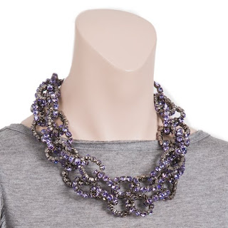 vera+wang+necklace Ideeli Sales This Week