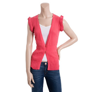 cullen+vest Ideeli Sales This Week