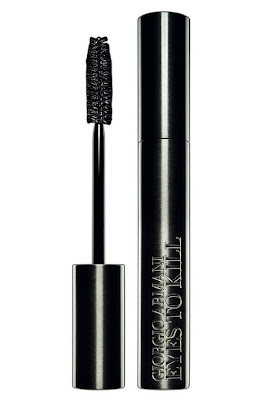 giorgio+armani+eyes+to+kill+mascara Rumor Has It Giorgio Armani Eyes To Kill Mascara Slays Diorshow