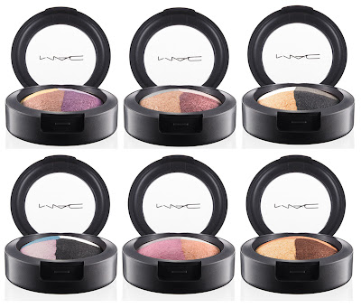 mac+colour+craft+mineralize+eye+shadow MAC Colour Craft