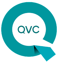 qvc CEW's Best Beauty Products on QVC!