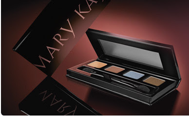 mary+kay+mini+mineral+eye+shadow+quad Mary Kay Giveaway!