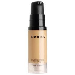 lorac+undercover+lover Summer VIP Sale at LORAC