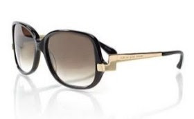 Marc+by+Marc+Jacobs Made In The Shade: Omega Optical Hosts Summer Trunk Shows