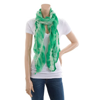 tdm+design+scarf This Weeks Ideeli Sales
