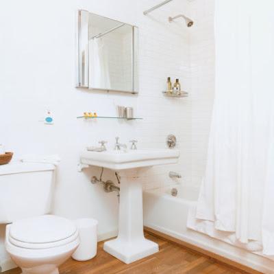 bathroom+2 Space Saving Station: Barbar 1900 Tourmaline Cordless Combo