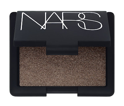 NARS+Mekong+Single+Eyeshadow+ +Low+Resolution NARS Fall 2009 Collection