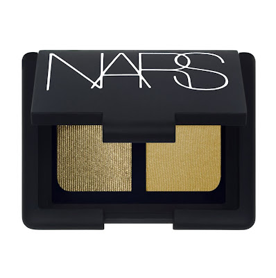 NARS+Indian+Summer+Duo+Eyeshadow+ +Low+Resolution NARS Fall 2009 Collection