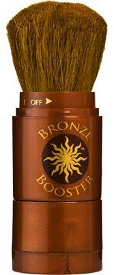 physicians+formula+bronze+Booster Physicians Formula Bronze Booster Giveaway