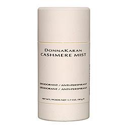 donna+karan+cashmere+mist+deodorant Recessionistas Fabuless Pick Of The Week: Cashmere Mist Deodorant/Anti Perspirant