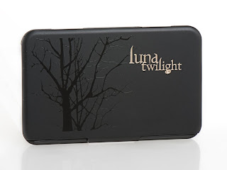 Luna+Color+Pallette Twilight Beauty Product Photos