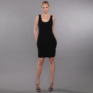 abs+dress Ideeli Sales This Week