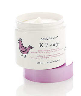 dermadoctor+kp+duty+scrub Best Body Scrub Since Ever!