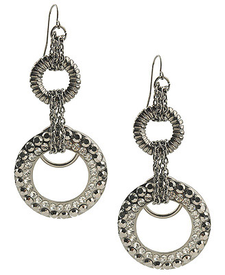 [forever+21+chained+circle+earrings.jpg]