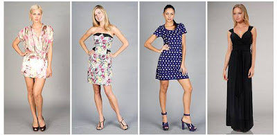 edressme+50+dresses eDressMes Labor Day Sale: Nothing Over $150!