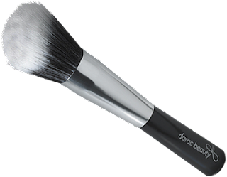 darac+tourquam+3+d+face+sculpting+brush Darac TourQuam 3 D Face Sculpting Brush, Nothing Compares 2 U