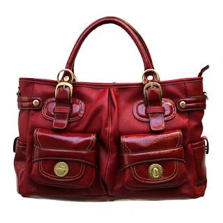 london+fog+handbags Ideeli Sales This Week