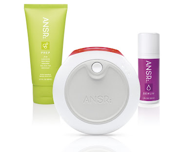 ANSR+Skin+Rejuvenation ANSR Too Cool For School Giveaway