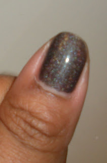opi+my+private+jet+1 OPI My Private Jet: My New Favorite Nail Color