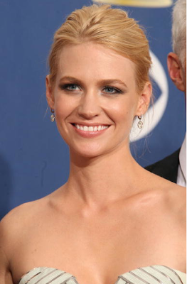 emmys+2009+january+jones+2 Emmys 2009 Beauty: January Jones