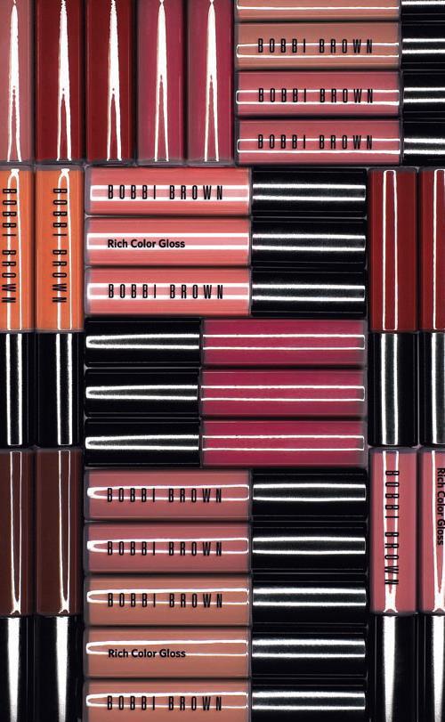 [bobbi+brown+rich+color+lip+gloss]