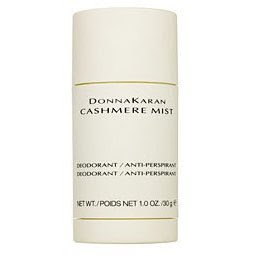 donna+karan+cashmere+mist+deodorant Five Cold Weather Makeup Bag Essentials   Plus A Giveaway!