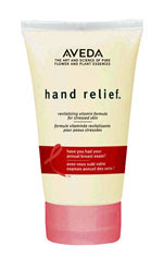 aveda+hand+relief Five Cold Weather Makeup Bag Essentials   Plus A Giveaway!