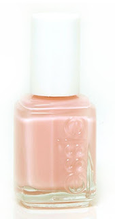 essie+ballet+slippers Beauty Bloggerati Spotlight: Best Light and Dark Nail Polishes