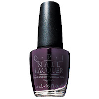 opi+lincoln+park+after+dark Beauty Bloggerati Spotlight: Best Light and Dark Nail Polishes