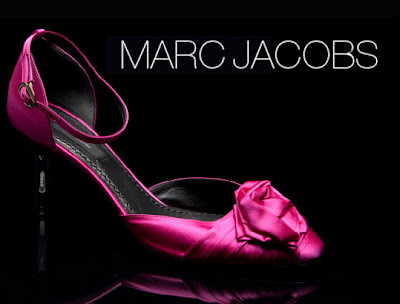 MARC+JACOBS+SALE Ooh La La: My Favorite Sales This Week at Rue La La