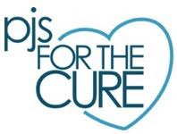 pjs+for+the+cure+logo PJs For The Cure, Plus A Giveaway!